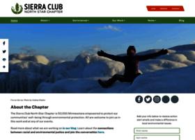 northstar.sierraclub.org