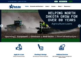 northstarccu.com