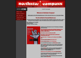 northstarcompass.org