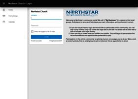 northstarfamily.ccbchurch.com