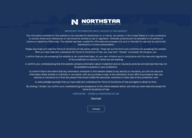 northstarfinancialservices.bm