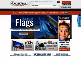 northstarflags.com