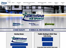 northstarfsc.com