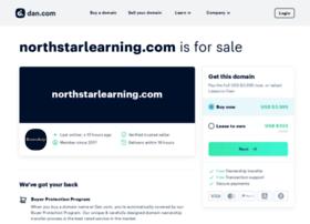 northstarlearning.com