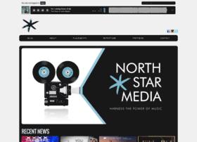 northstarmedia.com