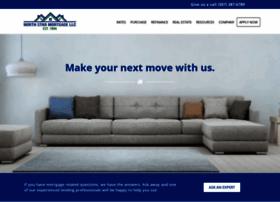 northstarmortgage.org