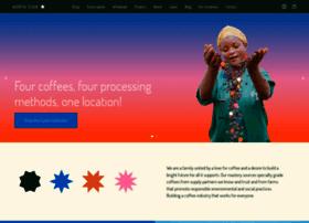 northstarroast.com