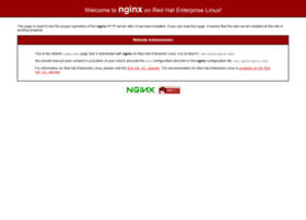 northstarsales.dealerconnection.com