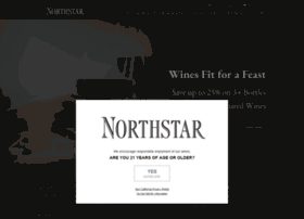 northstarwinery.com