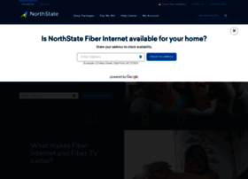 northstate.net