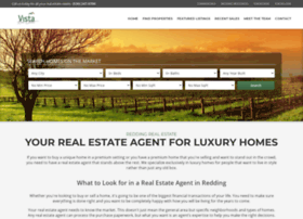 northstateluxuryhomes.com