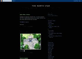 northstr.blogspot.com