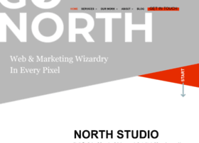 northstudio.com
