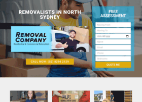 northsydneyremovalists.com.au