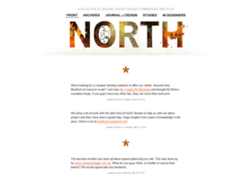 northtemple.com
