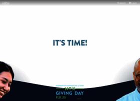 northtexasgivingday.org