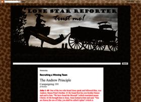 northtexasreporter.com