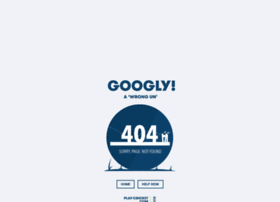 northtynescl.play-cricket.com