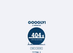northtynescl.play-cricket.com