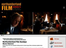 northumberlandfilm.ca