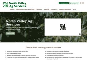 northvalleyagservices.com