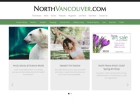 northvancouver.com
