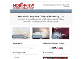 northviewchristianfellowship.com