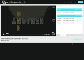 northviewchurch.churchonline.org