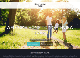 northviewparksterlingheights.com