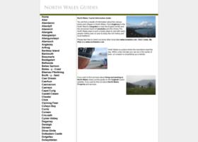 northwalesguides.com