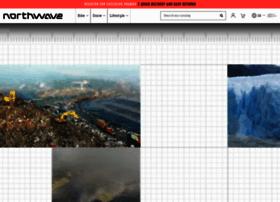 northwave.com