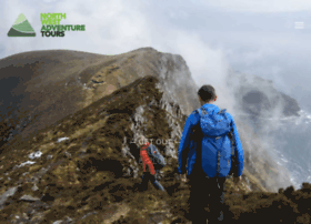 northwestadventuretours.ie