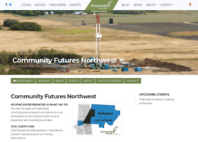 northwestcf.com