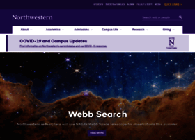 northwestern.edu