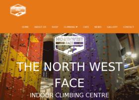 northwestface.com