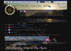 northwestfishing.info