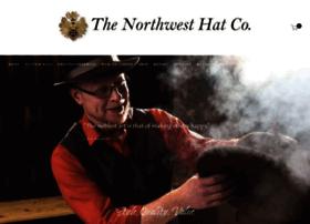 northwesthats.com