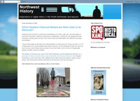 northwesthistory.blogspot.se