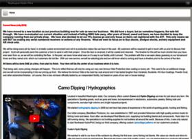 northwesthydroprint.com