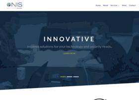 northwestinformationservices.com