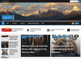northwestlibertynews.com