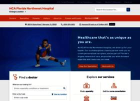 northwestmed.com