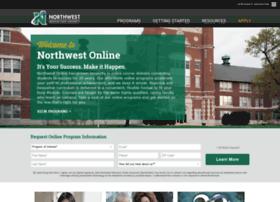 northwestonline.org