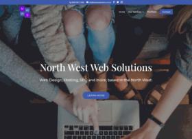 northwestwebsolutions.co.uk