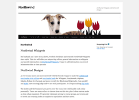northwindcatalog.com