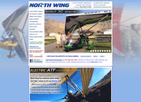 northwing.com
