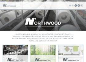 northwood.co.uk