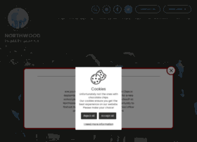 northwood.org.uk