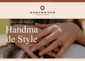 northwoodrings.com