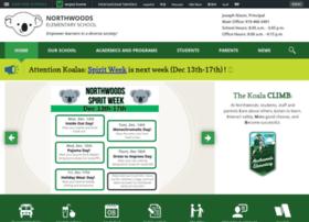 northwoodses.wcpss.net